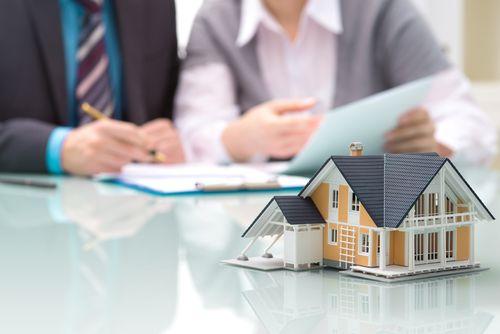 investissement immobilier à l'étranger