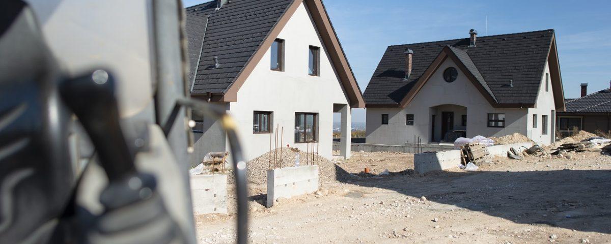 construction de maison individuelle à Toulouse